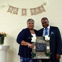 2017 Significant Wedding Anniversary Reception photo album thumbnail 4