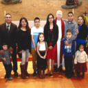 Confirmation 2018 with Archbishop Gregory photo album thumbnail 2