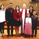 Confirmation 2018 with Archbishop Gregory photo album thumbnail 4