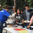 Saint Paul of the Cross Family Picnic - October 21, 2018 photo album thumbnail 3